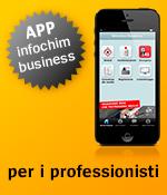 Business BusinessApp Teaser I 01