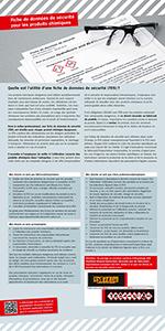 SGH-fiche-de-donnees-de-securite 02